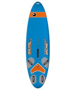 Bic Techno 293D Windsurf Board