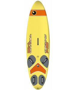 Bic Techno Windsurf Board 148L