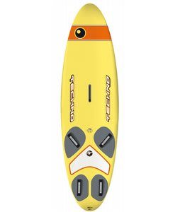 Bic Techno Windsurf Board 118L