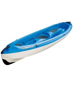 Bic Tobago Deluxe Kayak 12ft 11in x 33.1in