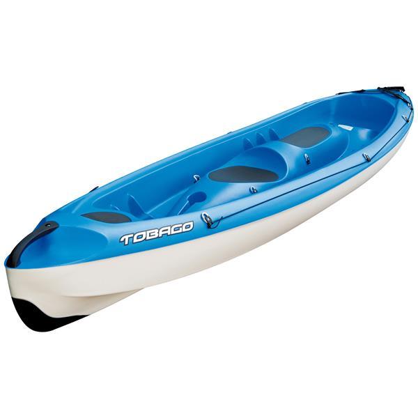 Bic Tobago Deluxe Kayak