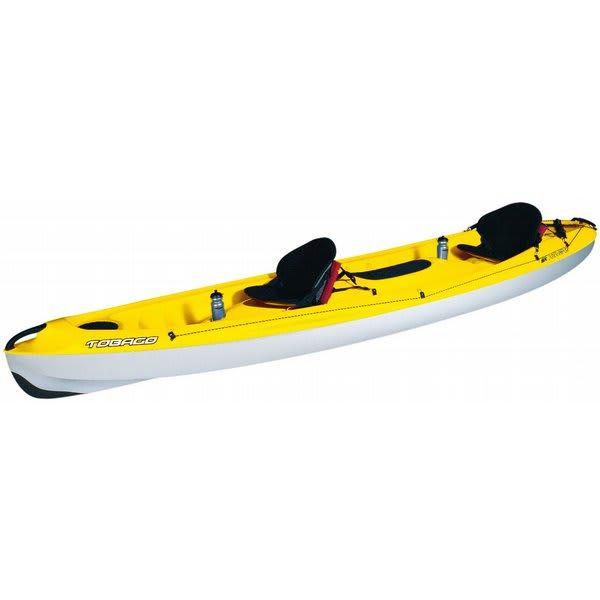 Bic Tobago Kayak
