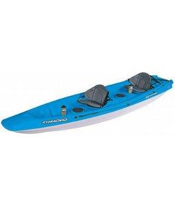 Bic Trinidad Kayak Blue
