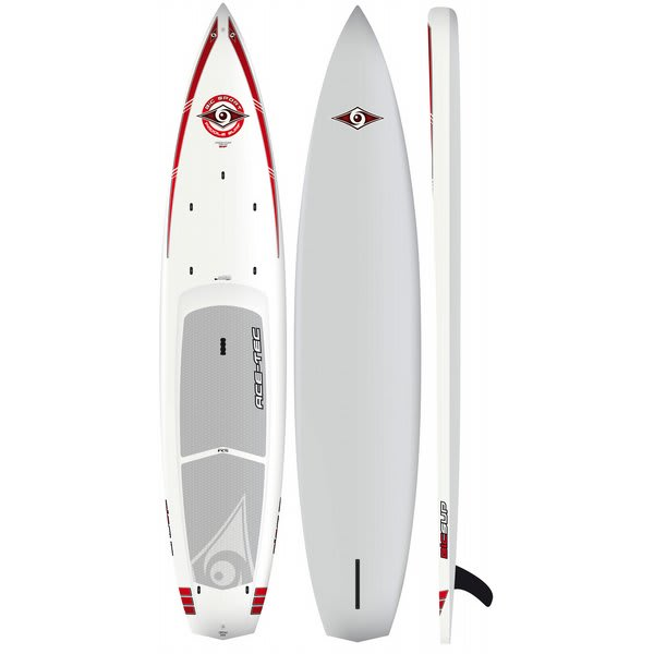 Bic Wing Touring SUP Paddleboard