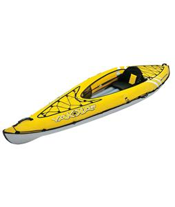 Bic Yakkair Lite 1 Kayak 10ft 9 In x 35.4in