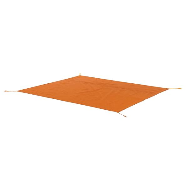 Big Agnes Big House Deluxe 4 Footprint