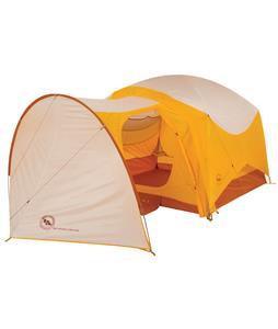 Big Agnes Big House Deluxe 6 Tent Vestibule