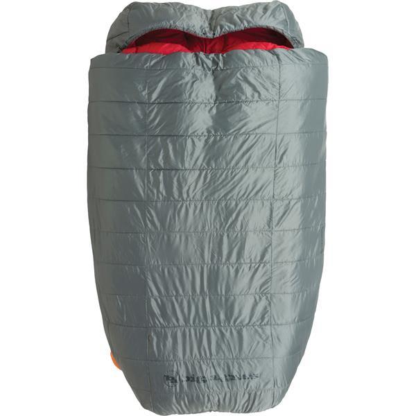 Big Agnes Cabin Creek 15 Sleeping Bag