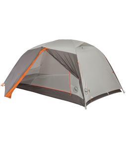 Big Agnes Copper Spur HV UL 2 MtnGLO Tent