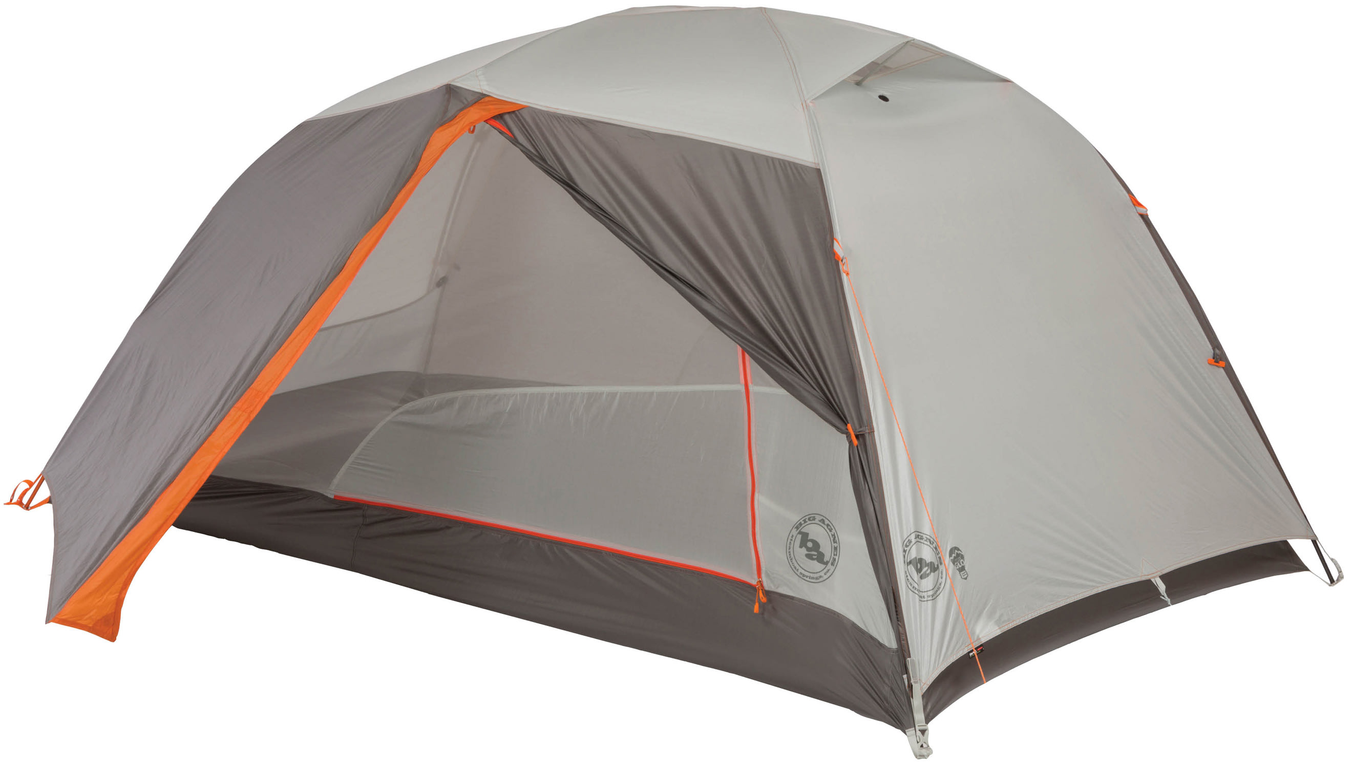 Big Agnes Copper Spur Hv Ul 2 Mtnglo Tent 2018