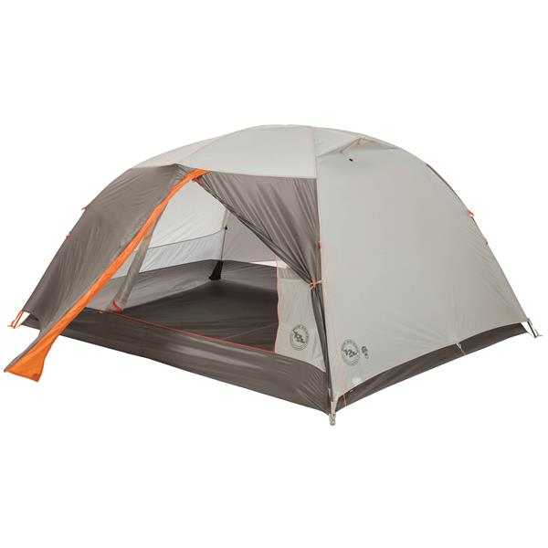 Big Agnes Copper Spur HV UL 3 MtnGLO Tent