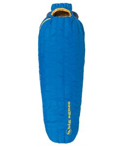 Big Agnes Fish Hawk 30 Sleeping Bag