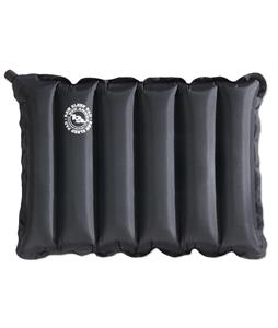 Big Agnes Air Core Pillow Black
