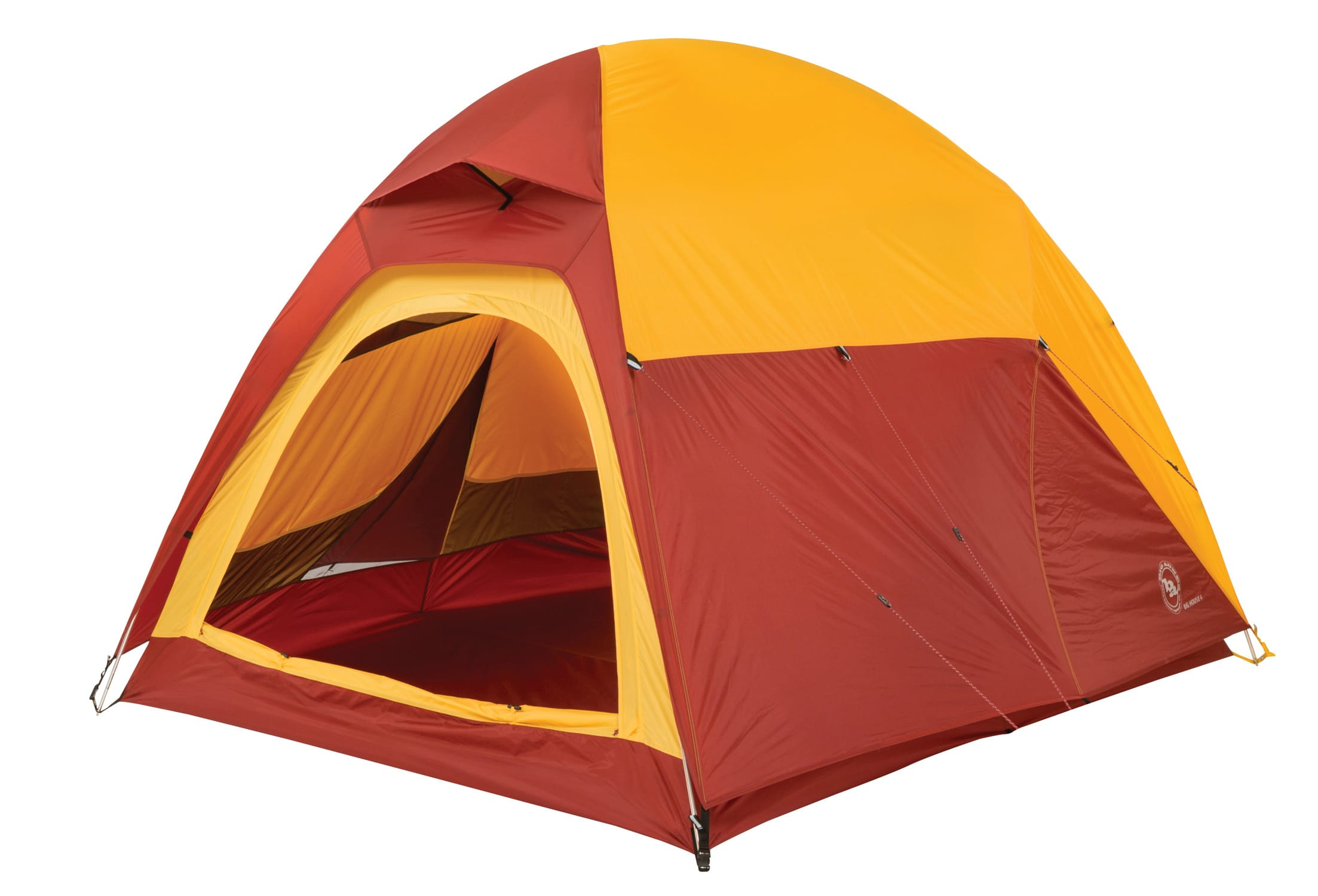Big agnes big house 4 tent for Cheap wall tents for sale
