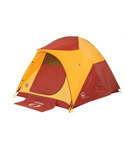 Big Agnes Big House 6 Tent