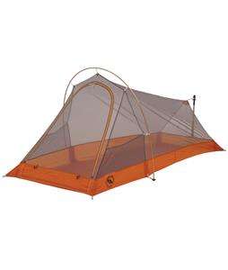 Big Agnes Bitter Springs UL1帐篷