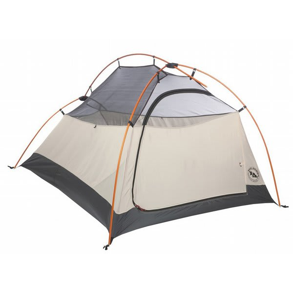 Big Agnes Burn Ridge Outfitter 2 Person Tent