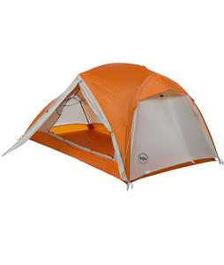 Big Agnes Copper Spur Ul 2 Tent 2 Person Terra Cotta/Silver