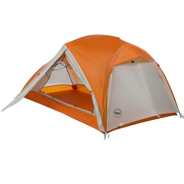 Big Agnes Copper Spur Ul 2 Tent