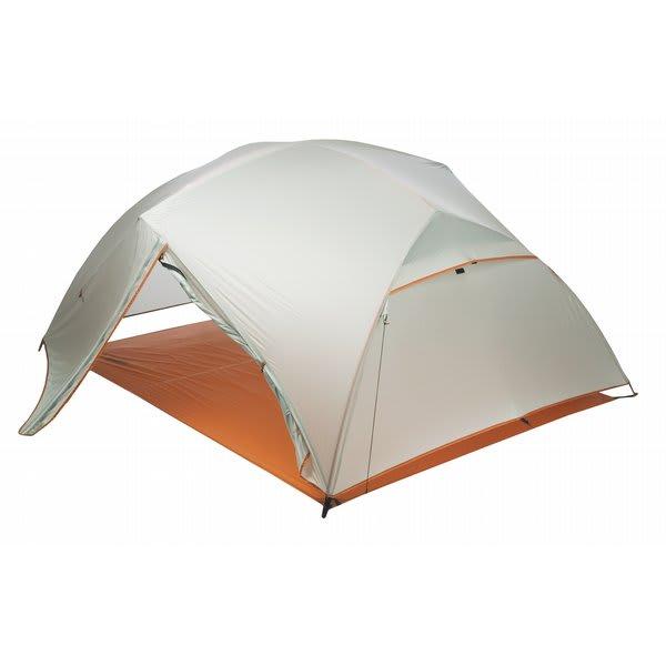 Big Agnes Copper Spur UL 3 Person Tent