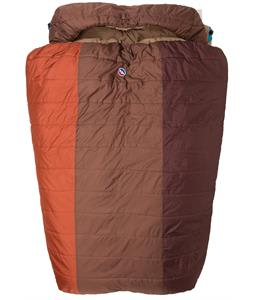 Big Agnes Dream Island 15 Sleeping Bag