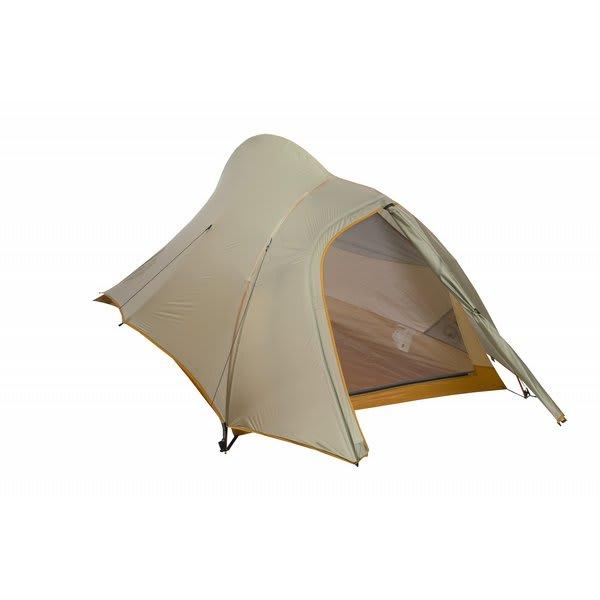 Big Agnes Fly Creek UL 2 Person Tent