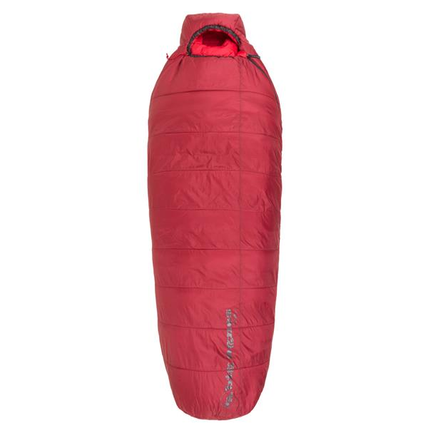 Big Agnes Gunn Creek 30 Sleeping Bag