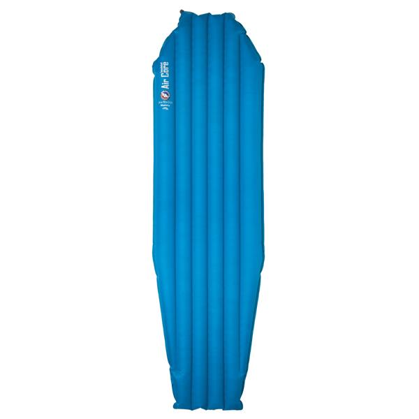 Big Agnes Insulated Air Core Long Mummy Sleeping Pad