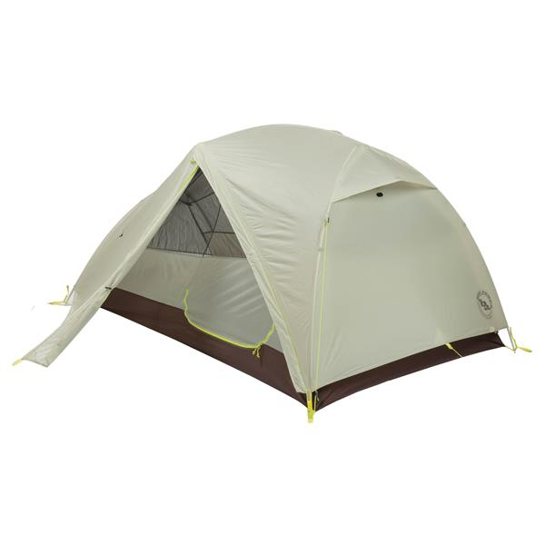 Big Agnes Jack Rabbit Sl 2 Tent