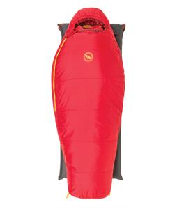 Big Agnes Little Red 15 Sleeping Bag