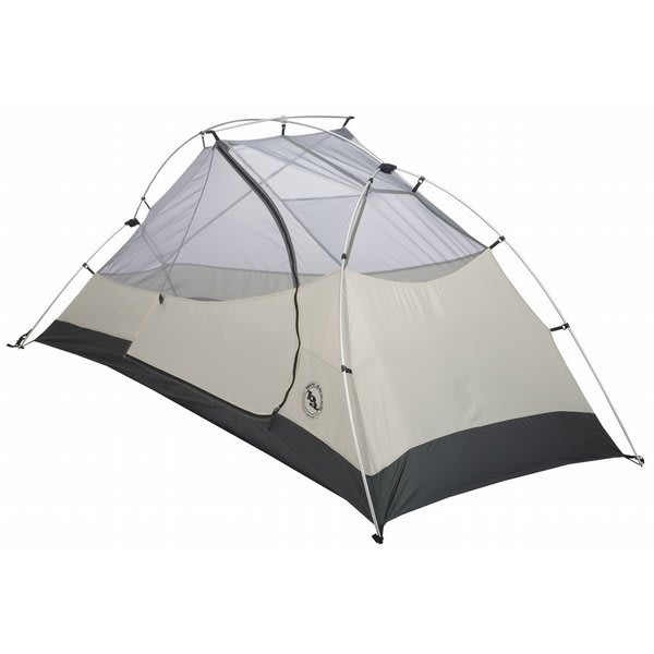 Big Agnes Lynx Pass 1 Person Tent