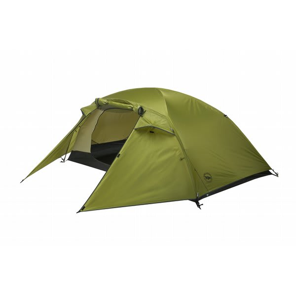 Big Agnes Lynx Pass 2 Person Tent