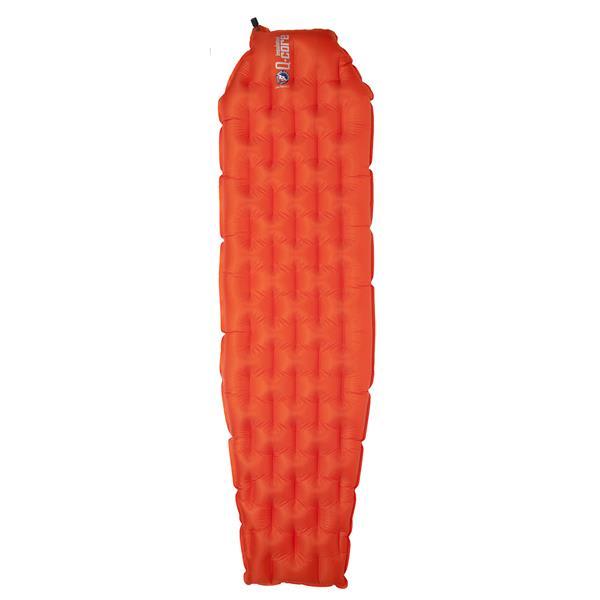 Big Agnes Q-Core Sl Long Mummy Sleeping Pad