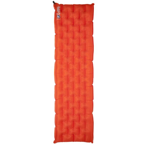 Big Agnes Q-Core Sl Regular Sleeping Pad