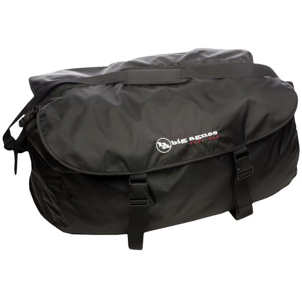 Big Agnes Road Tripper Duffel Bag