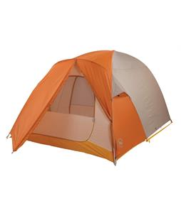Big Agnes Wyoming Trail Camp 2 Tent