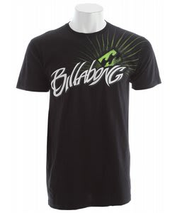 Billabong Albatross T-Shirt