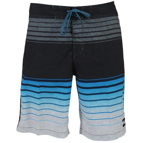 Billabong All Day Faded Boardshorts