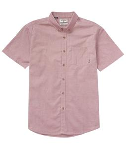 Billabong All Day Oxford Shirt