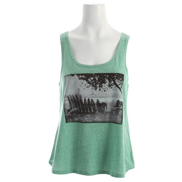 Billabong All Things With Love Tank Top