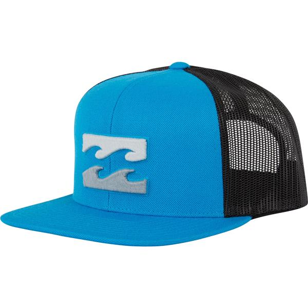 Billabong All Day Trucker Cap
