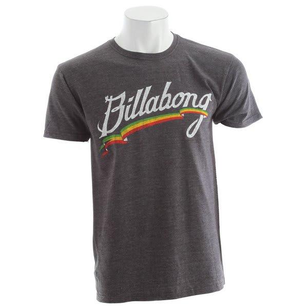 Billabong Allegiance T-Shirt