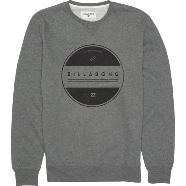 Billabong Allusion Crew Sweatshirt