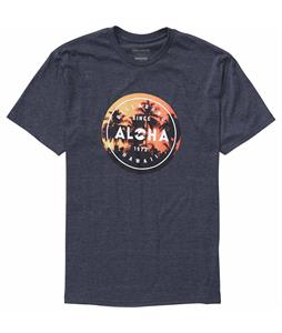 Billabong Aloha Seal HI T-Shirt