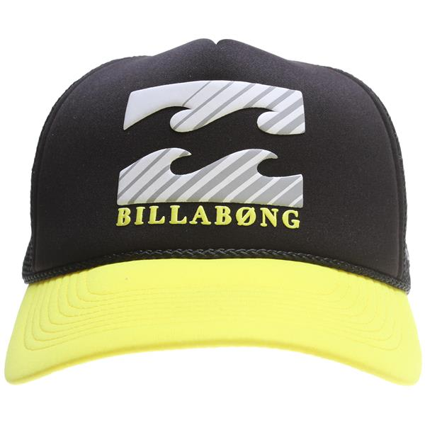 Billabong Amped Cap