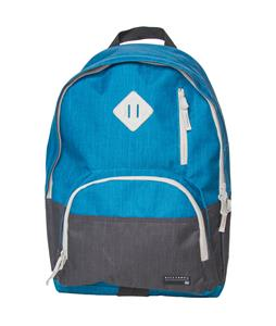 Billabong Atom Backpack Teal 20L