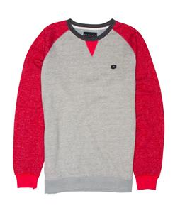 Billabong Balance Crew Sweatshirt