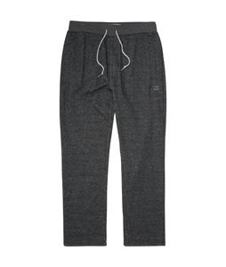 Billabong Balance Pants