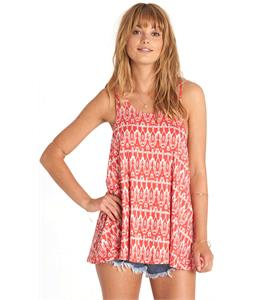 Billabong Be Gone Tank Top