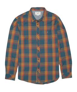 Billabong Bellford L/S Flannel